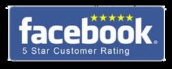 facebook-reviews-250x100