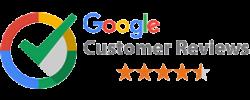 google-reviews-250x100